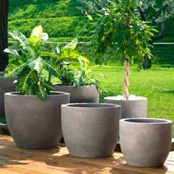 TuttoVerde Garden Vasi